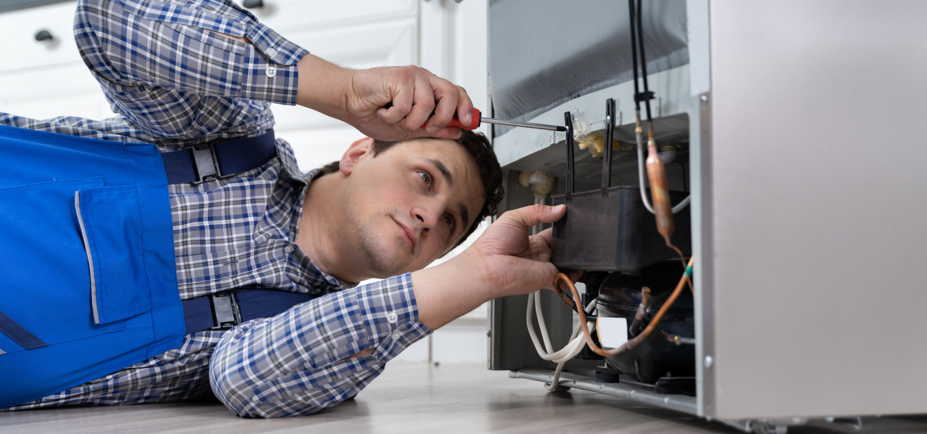 Albuquerque's best TV and Appliance Repair